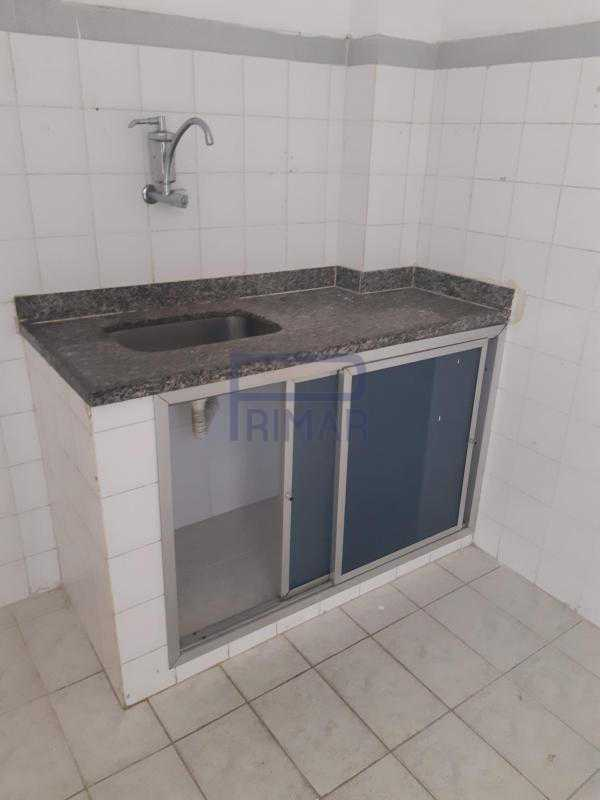 20191008_101246 - Apartamento Rua Vilela Tavares,Méier, Méier e Adjacências,Rio de Janeiro, RJ Para Alugar, 2 Quartos, 64m² - 1255 - 6