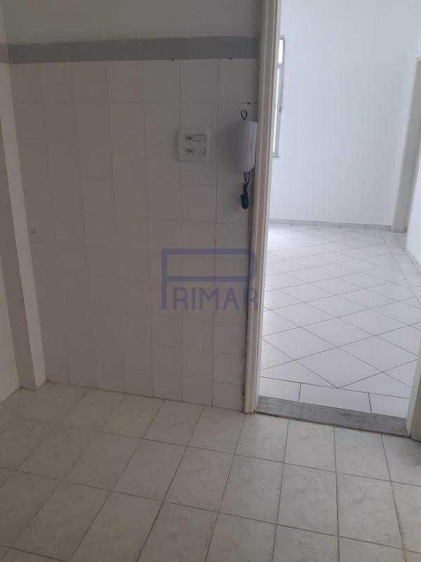 20191008_101252 - Apartamento Rua Vilela Tavares,Méier, Méier e Adjacências,Rio de Janeiro, RJ Para Alugar, 2 Quartos, 64m² - 1255 - 7