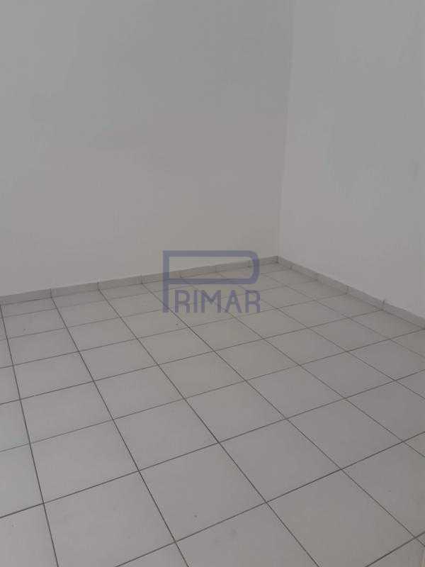 20191008_101345 - Apartamento Rua Vilela Tavares,Méier, Méier e Adjacências,Rio de Janeiro, RJ Para Alugar, 2 Quartos, 64m² - 1255 - 9