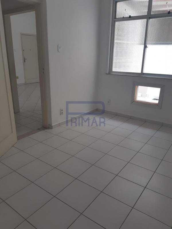 20191008_101355 - Apartamento Rua Vilela Tavares,Méier, Méier e Adjacências,Rio de Janeiro, RJ Para Alugar, 2 Quartos, 64m² - 1255 - 10