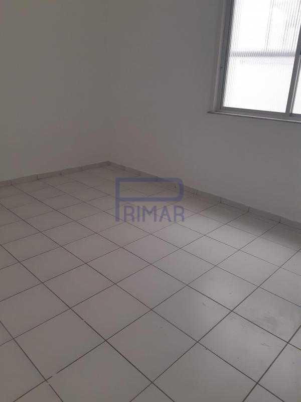 20191008_101407 - Apartamento Rua Vilela Tavares,Méier, Méier e Adjacências,Rio de Janeiro, RJ Para Alugar, 2 Quartos, 64m² - 1255 - 11