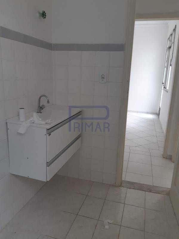20191008_101437 - Apartamento Rua Vilela Tavares,Méier, Méier e Adjacências,Rio de Janeiro, RJ Para Alugar, 2 Quartos, 64m² - 1255 - 13