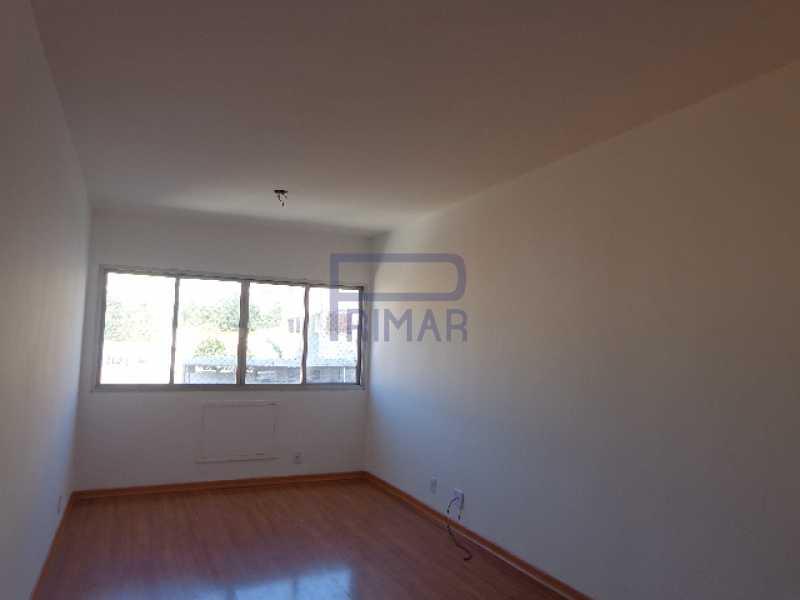 4 - Apartamento Cachambi, Méier e Adjacências,Rio de Janeiro, RJ Para Alugar, 2 Quartos, 70m² - 3261 - 5