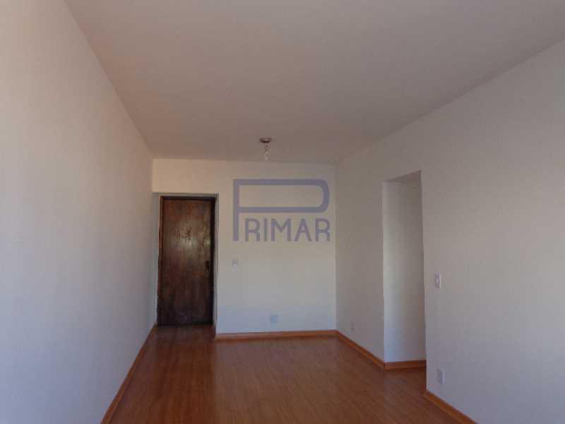 5 - Apartamento Cachambi, Méier e Adjacências,Rio de Janeiro, RJ Para Alugar, 2 Quartos, 70m² - 3261 - 6