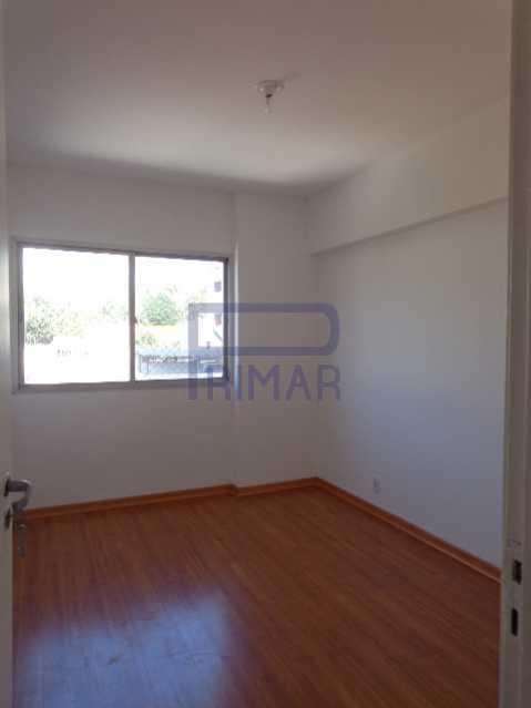 7 - Apartamento Cachambi, Méier e Adjacências,Rio de Janeiro, RJ Para Alugar, 2 Quartos, 70m² - 3261 - 8