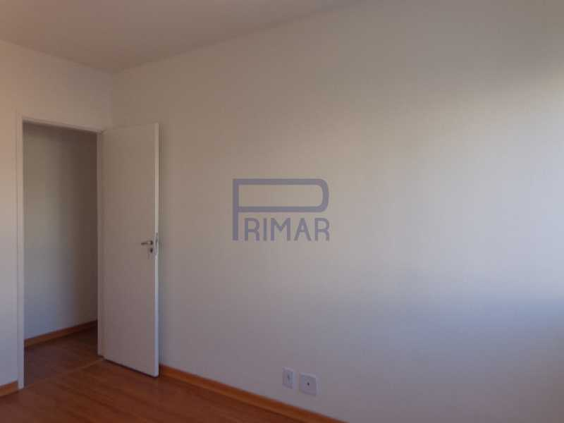8 - Apartamento Cachambi, Méier e Adjacências,Rio de Janeiro, RJ Para Alugar, 2 Quartos, 70m² - 3261 - 9