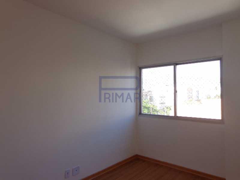 9 - Apartamento Cachambi, Méier e Adjacências,Rio de Janeiro, RJ Para Alugar, 2 Quartos, 70m² - 3261 - 10