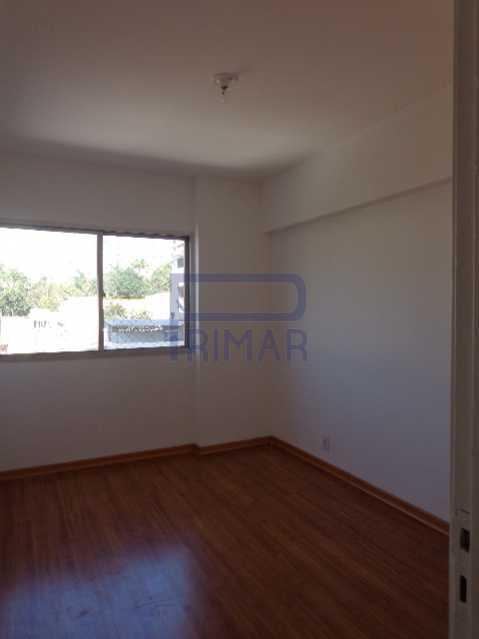 10 - Apartamento Cachambi, Méier e Adjacências,Rio de Janeiro, RJ Para Alugar, 2 Quartos, 70m² - 3261 - 11