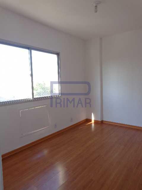 11 - Apartamento Cachambi, Méier e Adjacências,Rio de Janeiro, RJ Para Alugar, 2 Quartos, 70m² - 3261 - 12