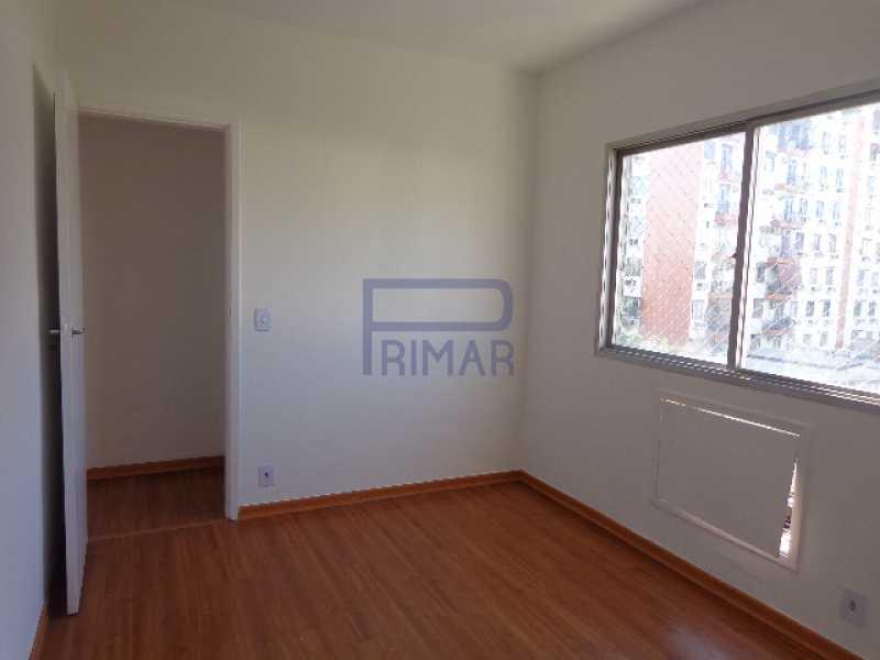 12 - Apartamento Cachambi, Méier e Adjacências,Rio de Janeiro, RJ Para Alugar, 2 Quartos, 70m² - 3261 - 13