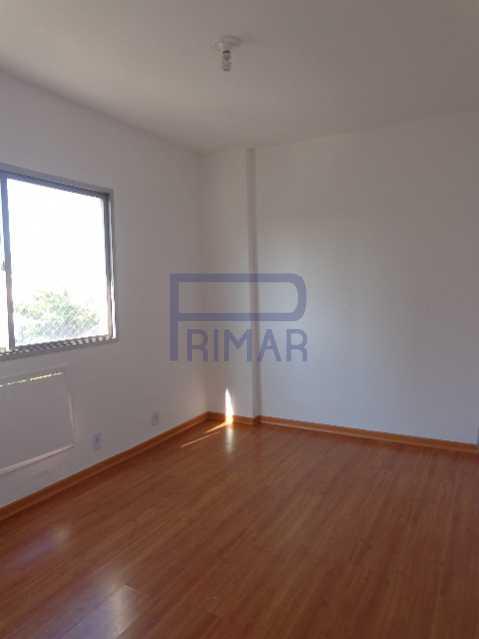 13 - Apartamento Cachambi, Méier e Adjacências,Rio de Janeiro, RJ Para Alugar, 2 Quartos, 70m² - 3261 - 14