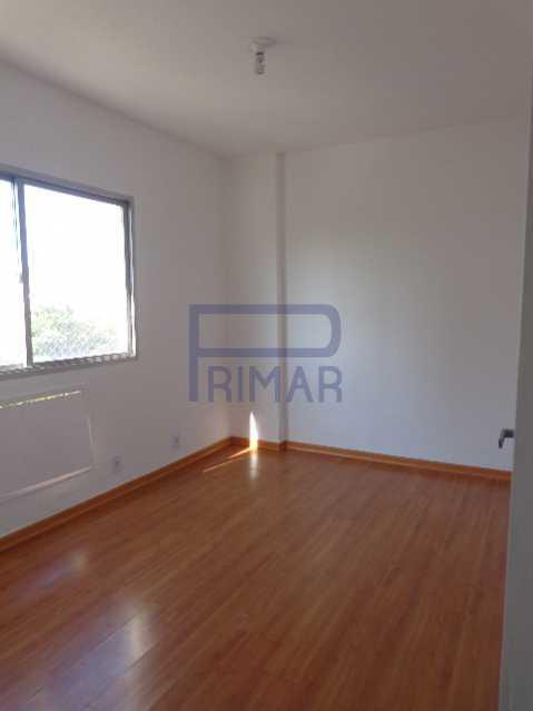 14 - Apartamento Cachambi, Méier e Adjacências,Rio de Janeiro, RJ Para Alugar, 2 Quartos, 70m² - 3261 - 15