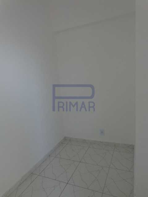 15 - Apartamento Cachambi, Méier e Adjacências,Rio de Janeiro, RJ Para Alugar, 2 Quartos, 70m² - 3261 - 16