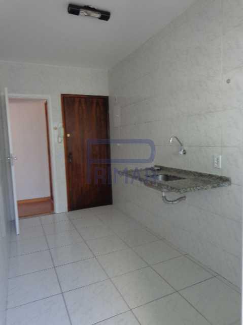 16 - Apartamento Cachambi, Méier e Adjacências,Rio de Janeiro, RJ Para Alugar, 2 Quartos, 70m² - 3261 - 17