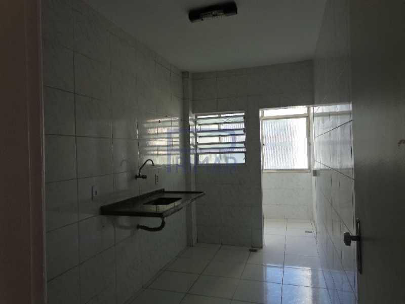 17 - Apartamento Cachambi, Méier e Adjacências,Rio de Janeiro, RJ Para Alugar, 2 Quartos, 70m² - 3261 - 18