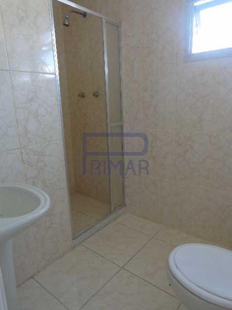 19 - Apartamento Cachambi, Méier e Adjacências,Rio de Janeiro, RJ Para Alugar, 2 Quartos, 70m² - 3261 - 20