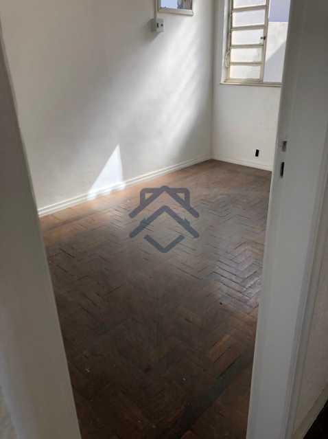 8 - Apartamento para venda e aluguel Rua Soares Meireles,Pilares, Rio de Janeiro - R$ 1.000 - 1405 - 9