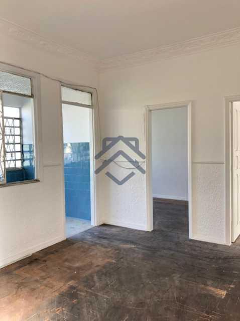 7 - Apartamento para venda e aluguel Rua Soares Meireles,Pilares, Rio de Janeiro - R$ 1.000 - 1405 - 8