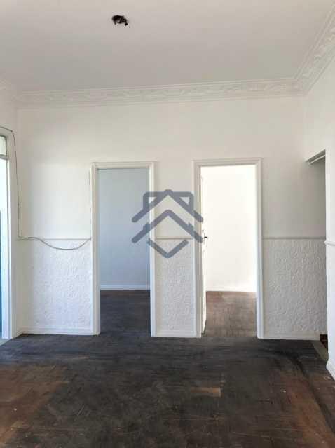 13 - Apartamento para venda e aluguel Rua Soares Meireles,Pilares, Rio de Janeiro - R$ 1.000 - 1405 - 14