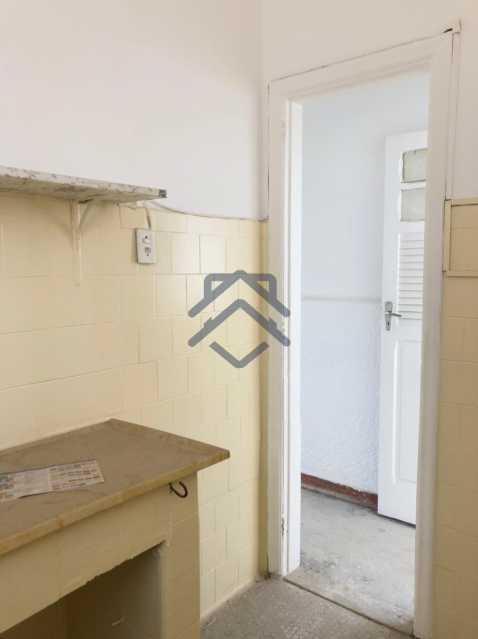 19 - Apartamento para venda e aluguel Rua Soares Meireles,Pilares, Rio de Janeiro - R$ 1.000 - 1405 - 18