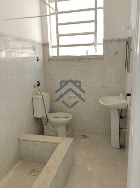 20 - Apartamento para venda e aluguel Rua Soares Meireles,Pilares, Rio de Janeiro - R$ 1.000 - 1405 - 19