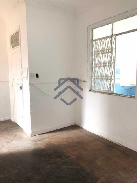 10 - Apartamento para venda e aluguel Rua Soares Meireles,Pilares, Rio de Janeiro - R$ 1.000 - 1405 - 11