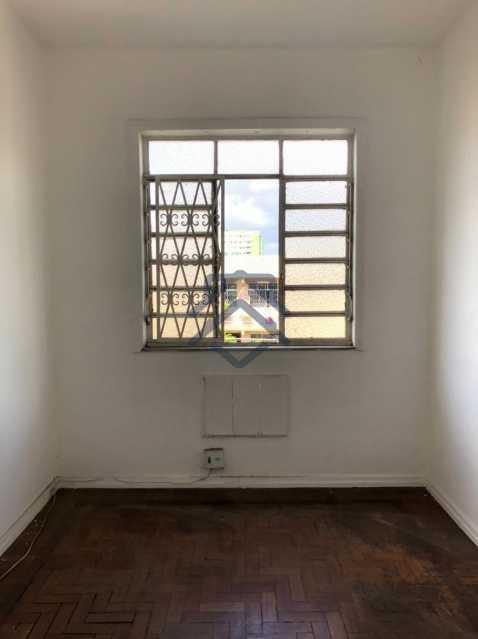 14 - Apartamento para venda e aluguel Rua Soares Meireles,Pilares, Rio de Janeiro - R$ 1.000 - 1405 - 15