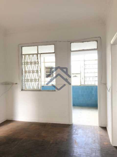 9 - Apartamento para venda e aluguel Rua Soares Meireles,Pilares, Rio de Janeiro - R$ 1.000 - 1405 - 10