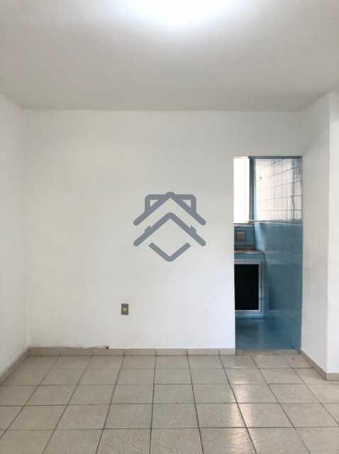 4 - Apartamento 2 quartos para alugar Água Santa, Rio de Janeiro - R$ 700 - 1985 - 5