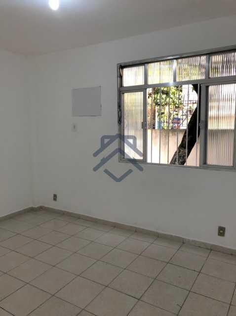 15 - Apartamento 2 quartos para alugar Água Santa, Rio de Janeiro - R$ 700 - 1985 - 16
