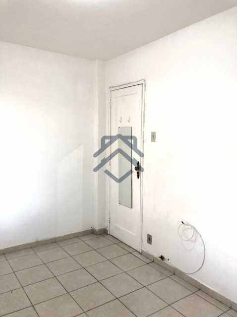 16 - Apartamento 2 quartos para alugar Água Santa, Rio de Janeiro - R$ 700 - 1985 - 17