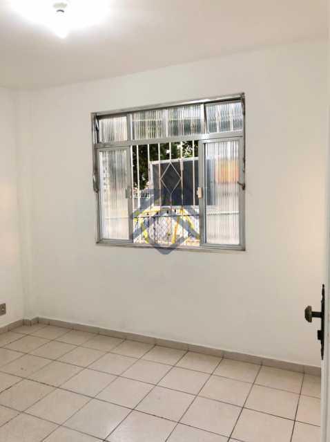 18 - Apartamento 2 quartos para alugar Água Santa, Rio de Janeiro - R$ 700 - 1985 - 19