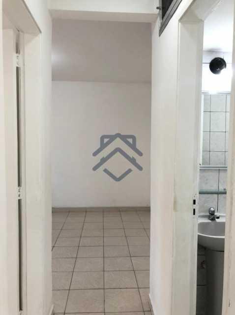 22 - Apartamento 2 quartos para alugar Água Santa, Rio de Janeiro - R$ 700 - 1985 - 23