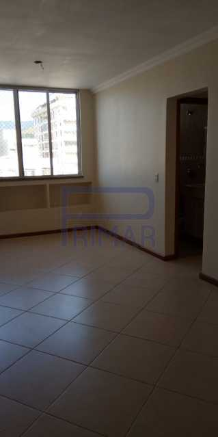 3. - Apartamento Rua Cônego Tobias,Méier, Méier e Adjacências,Rio de Janeiro, RJ Para Alugar, 2 Quartos, 65m² - 3409 - 3