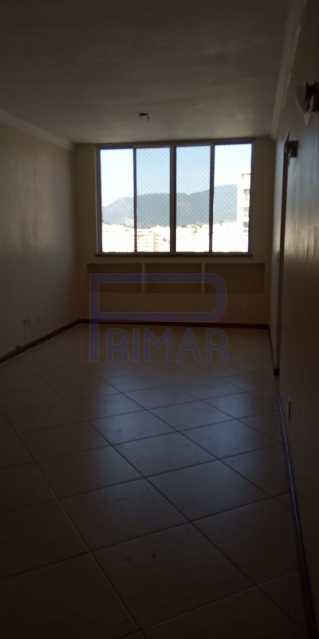 4. - Apartamento Rua Cônego Tobias,Méier, Méier e Adjacências,Rio de Janeiro, RJ Para Alugar, 2 Quartos, 65m² - 3409 - 1