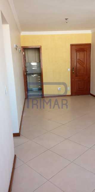 5. - Apartamento Rua Cônego Tobias,Méier, Méier e Adjacências,Rio de Janeiro, RJ Para Alugar, 2 Quartos, 65m² - 3409 - 4