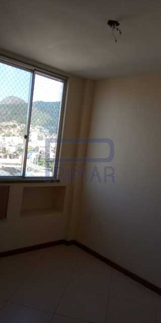 7. - Apartamento Rua Cônego Tobias,Méier, Méier e Adjacências,Rio de Janeiro, RJ Para Alugar, 2 Quartos, 65m² - 3409 - 7