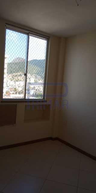 8. - Apartamento Rua Cônego Tobias,Méier, Méier e Adjacências,Rio de Janeiro, RJ Para Alugar, 2 Quartos, 65m² - 3409 - 6