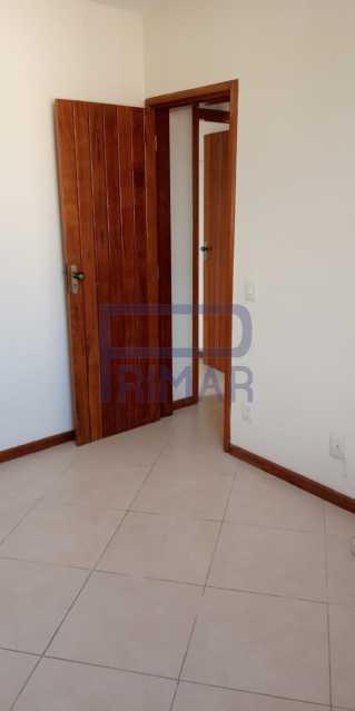 9. - Apartamento Rua Cônego Tobias,Méier, Méier e Adjacências,Rio de Janeiro, RJ Para Alugar, 2 Quartos, 65m² - 3409 - 8