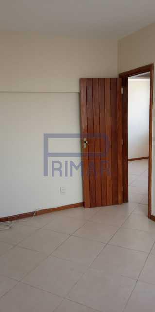 11. - Apartamento Rua Cônego Tobias,Méier, Méier e Adjacências,Rio de Janeiro, RJ Para Alugar, 2 Quartos, 65m² - 3409 - 11