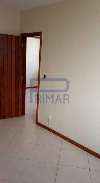 12. - Apartamento Rua Cônego Tobias,Méier, Méier e Adjacências,Rio de Janeiro, RJ Para Alugar, 2 Quartos, 65m² - 3409 - 10