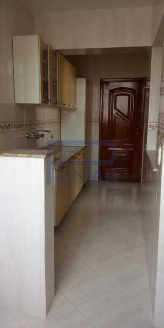 13. - Apartamento Rua Cônego Tobias,Méier, Méier e Adjacências,Rio de Janeiro, RJ Para Alugar, 2 Quartos, 65m² - 3409 - 17