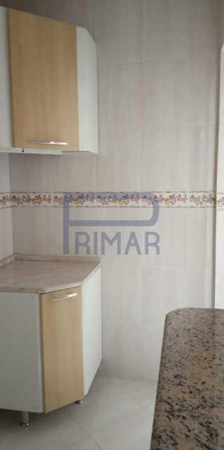 16. - Apartamento Rua Cônego Tobias,Méier, Méier e Adjacências,Rio de Janeiro, RJ Para Alugar, 2 Quartos, 65m² - 3409 - 20