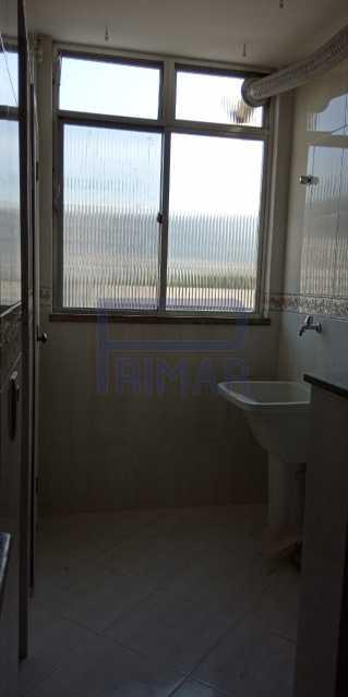 18. - Apartamento Rua Cônego Tobias,Méier, Méier e Adjacências,Rio de Janeiro, RJ Para Alugar, 2 Quartos, 65m² - 3409 - 22