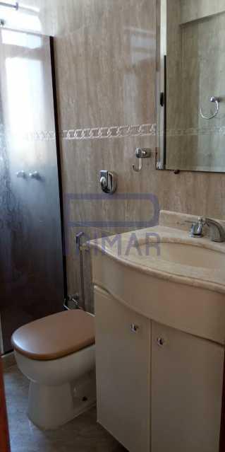 21. - Apartamento Rua Cônego Tobias,Méier, Méier e Adjacências,Rio de Janeiro, RJ Para Alugar, 2 Quartos, 65m² - 3409 - 12