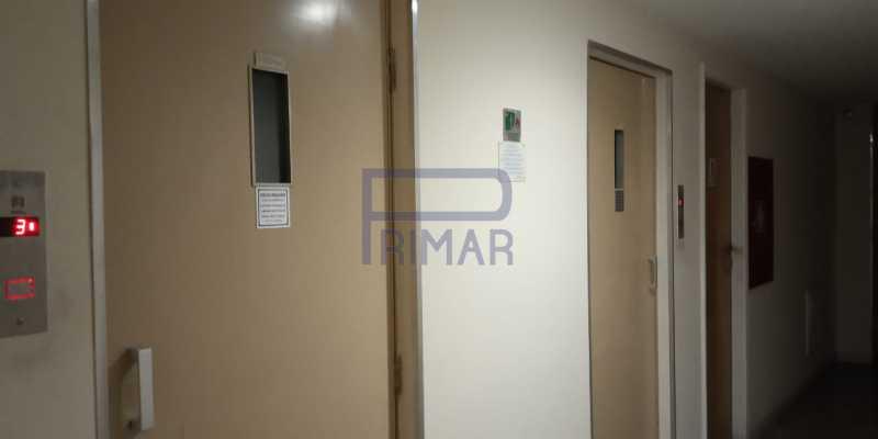 24. - Apartamento Rua Cônego Tobias,Méier, Méier e Adjacências,Rio de Janeiro, RJ Para Alugar, 2 Quartos, 65m² - 3409 - 24