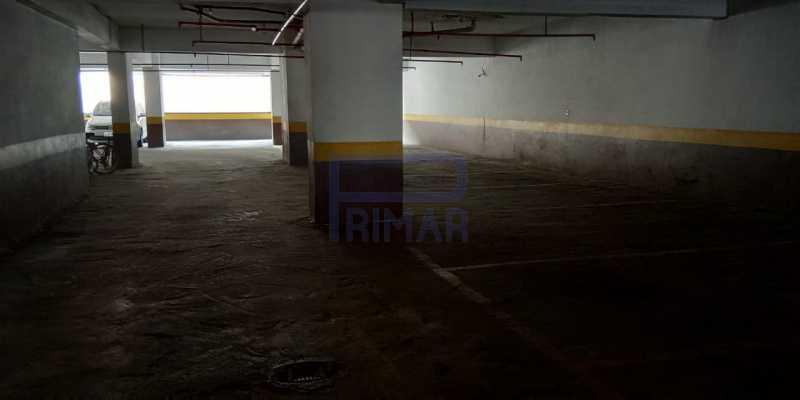 25. - Apartamento Rua Cônego Tobias,Méier, Méier e Adjacências,Rio de Janeiro, RJ Para Alugar, 2 Quartos, 65m² - 3409 - 25