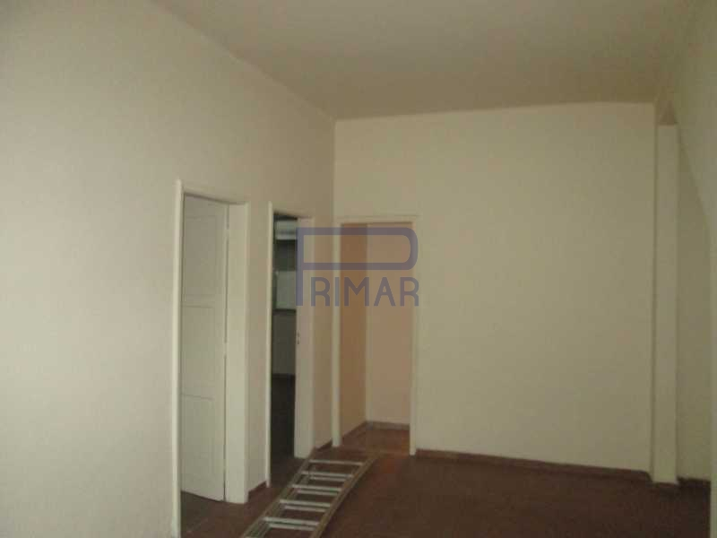 01 - Apartamento Avenida Dom Hélder Câmara,Abolição,Rio de Janeiro,RJ Para Alugar,2 Quartos,45m² - 501 - 4