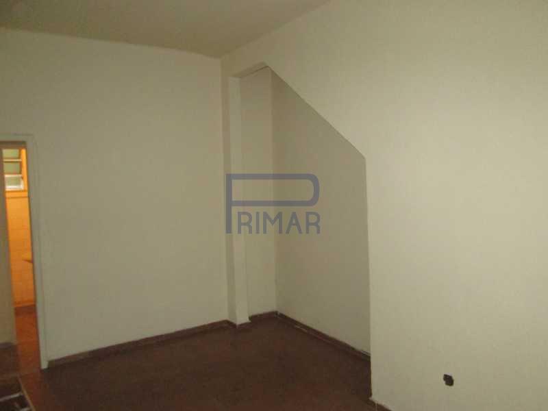 02 - Apartamento Avenida Dom Hélder Câmara,Abolição,Rio de Janeiro,RJ Para Alugar,2 Quartos,45m² - 501 - 5