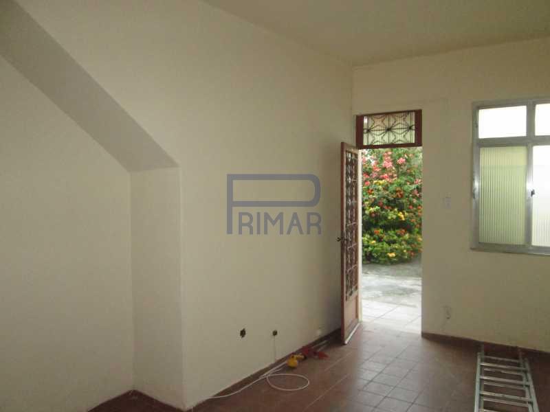 03 - Apartamento Avenida Dom Hélder Câmara,Abolição,Rio de Janeiro,RJ Para Alugar,2 Quartos,45m² - 501 - 3